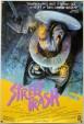 street-trash-1987-cover