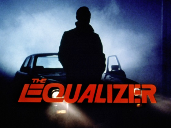 the-equalizer