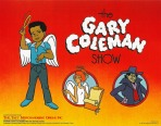 The-Gary-Coleman-Show