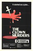 The_Clown_Murders_Poster