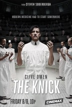 The_Knick_Promo_Poster