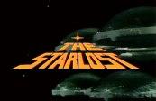 The_Starlost_-_intro