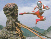 ultraman future