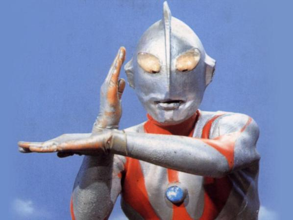 Ultraman_02