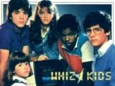 whiz_kids-show