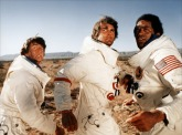 capricorn-one-1978-11-g