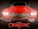 christine-movie-poster
