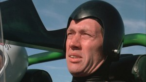 david_carradine_death_race_2000