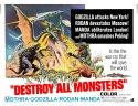 DestroyAllMonsters