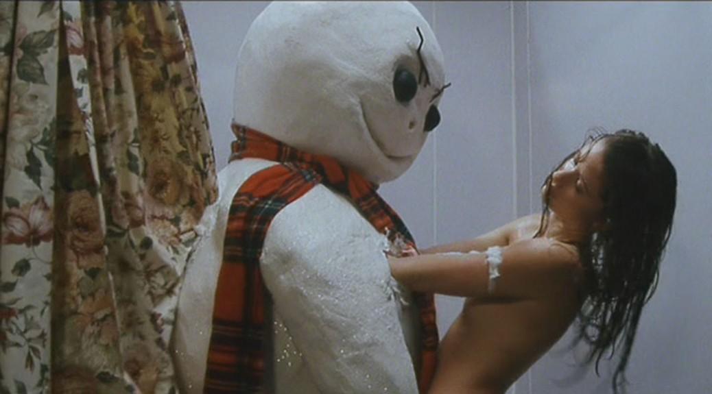 Jack frost movie nude scenes
