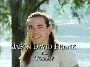 Jason_David_Frank_as_Tommy_-_4