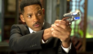 Men-In-Black-Will-Smith