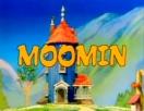 Moomin (1990)
