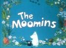 Moomins_1979_title