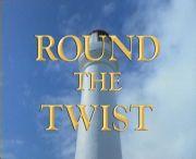 Round_The_Twist_Title