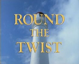 Round_The_Twist_Title