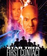 Star-Trek-First-Contact