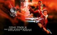 Star-Trek-II-The-Wrath-of-Khan
