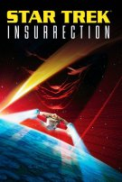 Star Trek Insurrection