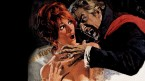 the-fearless-vampire-killers-original