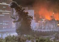 the-return-of-godzilla-screenshot