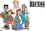 disney-recess