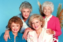goldengirls
