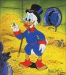 uncle-scrooge