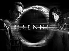 millennium meg
