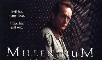 Millennium007