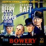 the-bowery-fay-wray-jackie-cooper-everett