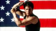american-ninja