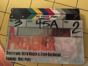 preacher-slate-1