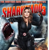 Sharknado (1)