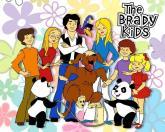 Brady Kids