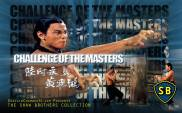 challenge-of-the-masters