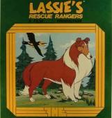 Lassie's Rescue Rangers