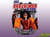 sgt-kabukiman