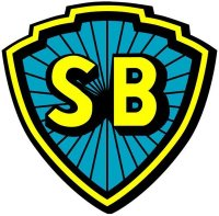 Shaw_Brothers_Logo