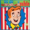 us_of_archie