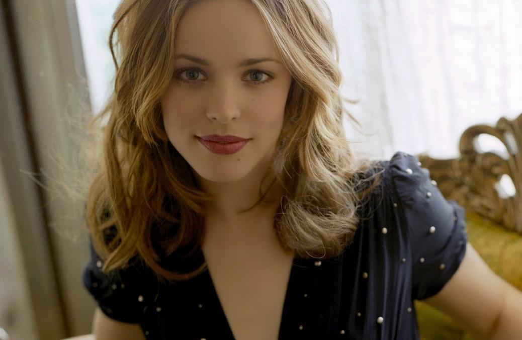 Rachel McAdams to star in Doctor Strange | CULT FACTION Rachel Mcadams Movies