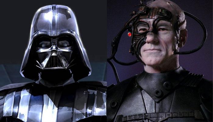 star-trek-vs-star-wars