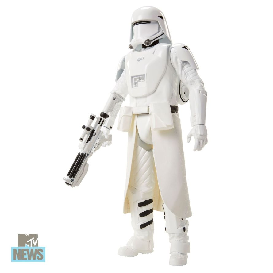 90829abf-sw_ep7_snow_trooper_01-mtv-1444147247