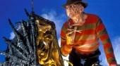 A Nightmare on Elm Street 5 The Dream Child
