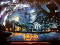 a-nightmare-on-elm-street