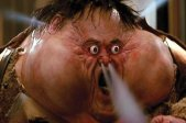Big_Trouble_In_Little_China_remake_news_article_story_large