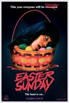 easter-sunday-poster