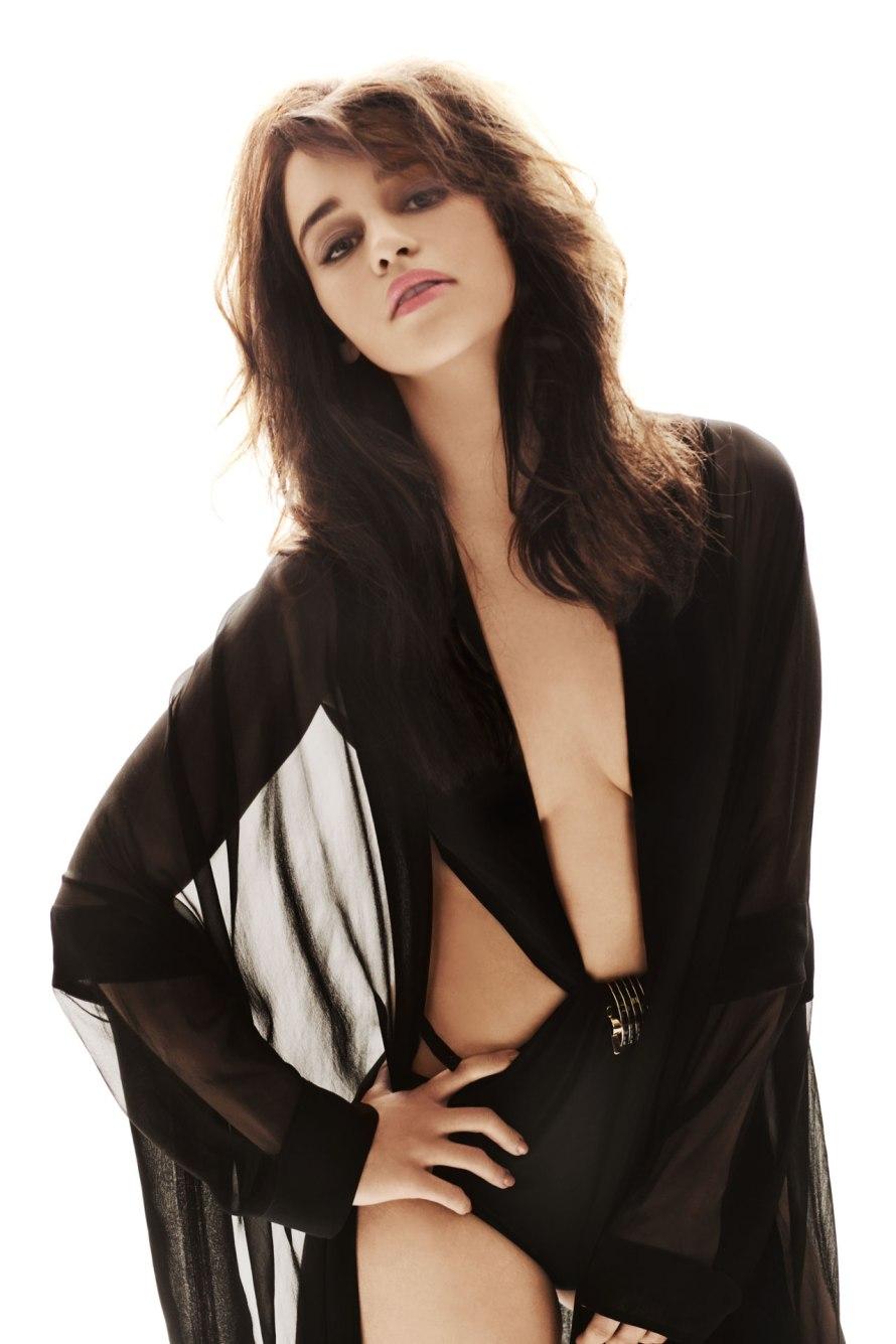 Emilia-Clarke_GQ