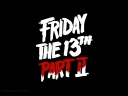 friday-the-13th-part-2