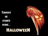 halloween-movie-logo-1-1
